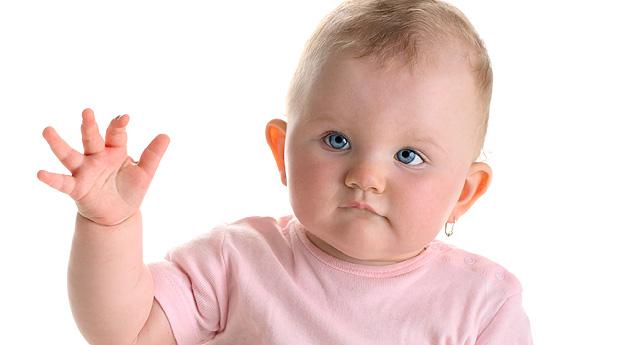 Как сшить маленькому ребенку фото 224