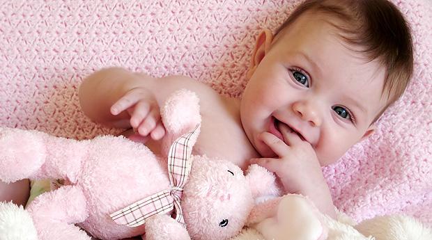 Чем лечить молочницу при кормлении грудью