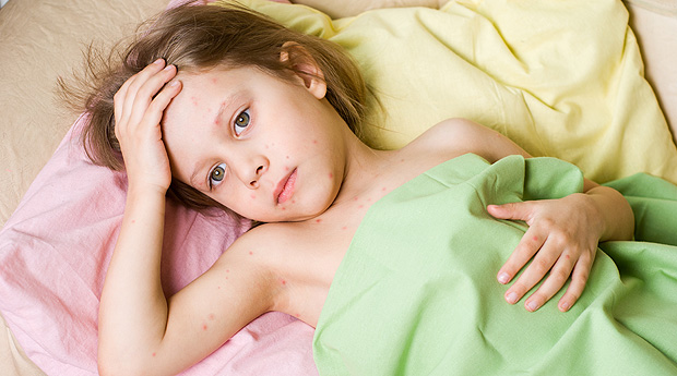 Трещина ануса у ребенка как лечить