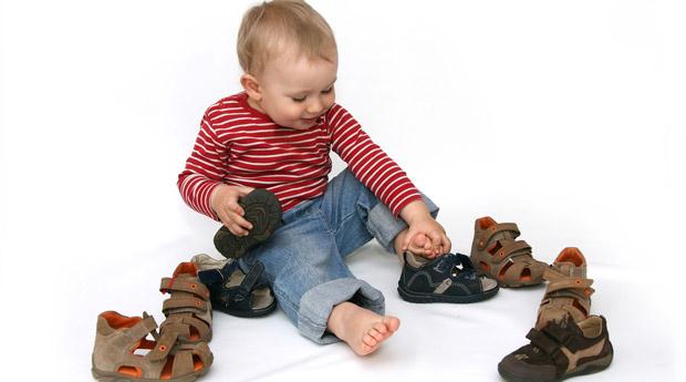 ортопедическая обувь для детей ростов
